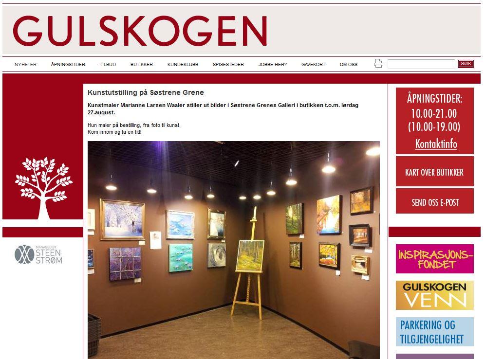 2013-0806-GulsjkogenSenter
